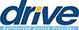 drive-authorized-dealer-logo.jpg