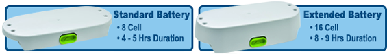 respironics-simplygo-mini-battery-choices.png