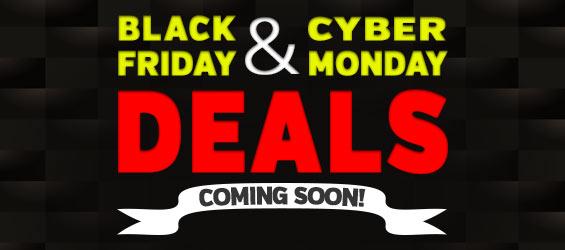 Black Friday Sale, Mesa-Phoenix, AZ