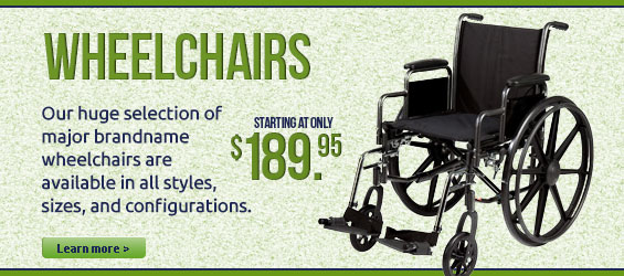 Drive, Roscoe, Medline wheelchairs