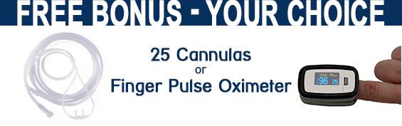 bonus-cannula-oximeter.png