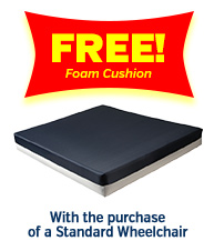 free-cushion.jpg