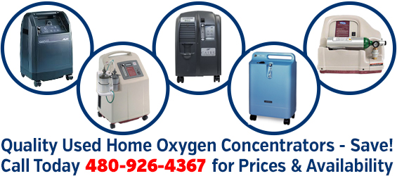home-oxygen-concentrators.jpg