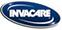 invacare-authorized-dealer.jpg