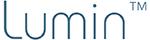 lumin-logo-sm.jpg