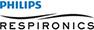 philips-respironics-dealer-logo.jpg