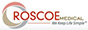 roscoe-medical-dealer-logo.jpg
