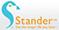 stander-dealer-logo.jpg