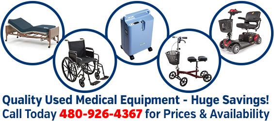 used-medical-equipment.jpg