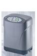 DeVilbiss iGo Portable Oxygen Concentrator from http://www.EasyMedicalStore.com
