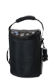 Invacare XPO2 Portable Oxygen Concentrator from http://www.EasyMedicalStore.com