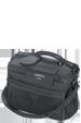 Respironics EverGo Portable Oxygen Concentrator from http://www.EasyMedicalStore.com